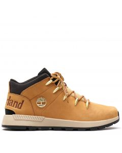 Euro Sprint Mid Wheat Hiker
