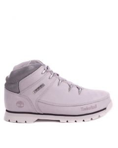 Euro Sprint Mid Hiker Light Grey