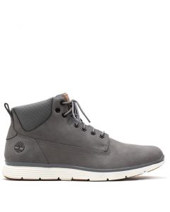 Killington Chukka Sneaker Grey