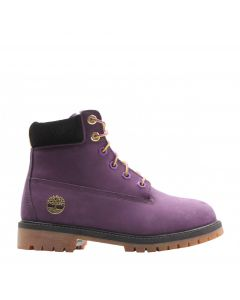 Junior Timberland 6-Inch NBA LA Lakers
