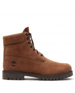 Timberland Heritage 6-inch Boot Light Brown