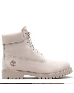 Timberland Heritage 6-inch Boot Taupe