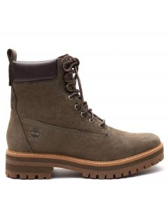 Men's Courma Guy Olive Boot