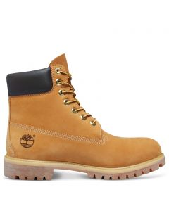 Men's Timberland® Icon 6-Inch Premium Boot