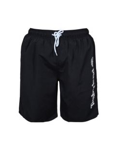 Sunapee Swim Shorts Black