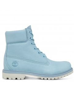 Women's Timberland Icon 6-inch Boot Blue