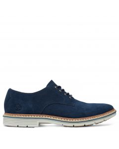 Timberland Men's Naples Trail Oxford Blue