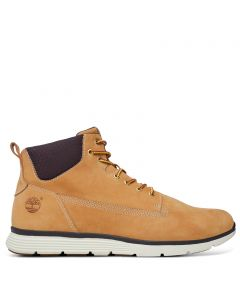 Kilington Chukka Wheat