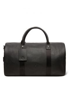 Duffel Bag Black