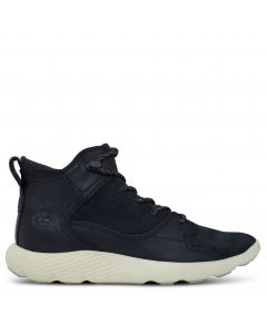 Timberland Men's Leather Flyroam Sneaker