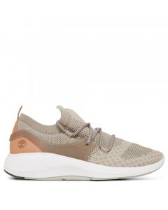 FlyRoam Go Knit Brown