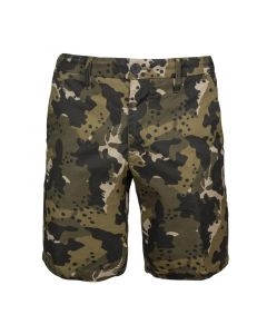 Squam Lake Twill Short Camo