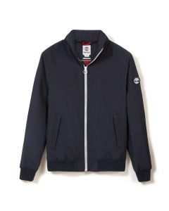 Kearsage Sailor Bomber With  DRYVENT™ Technology Navy