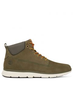 Killington Chukka Green