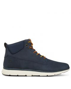 Killington Chukka Navy
