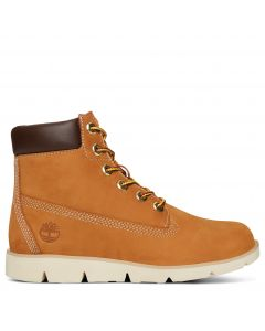 Junior Radford 6-inch Boot Wheat