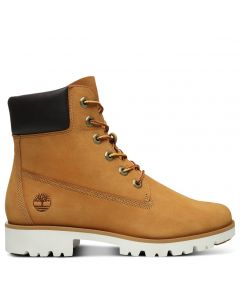 6-inch Classic Lite Boot Wheat