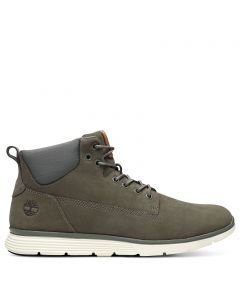 Killington Chukka Grey