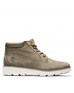 Timberland Women's Keeley Field Nellie Olive