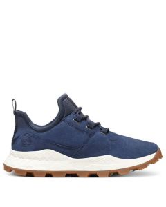 Brooklyn Oxford Navy