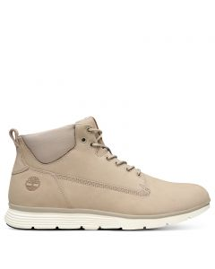 Killington Chukka Beige