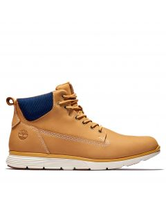 Timberland Men's Killington Chukka Wheat