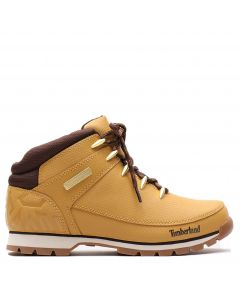 Euro Sprint Hiker Wheat TecTuff®