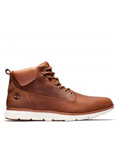 Timberland Men' Killington Chukka Brown