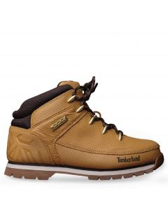 Junior Euro Sprint Hiker Wheat TecTuff®