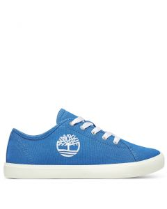 Toddler Newport Oxford Blue