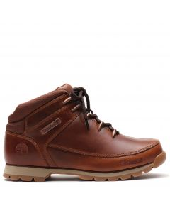 Euro Sprint Hiker Medium Brown