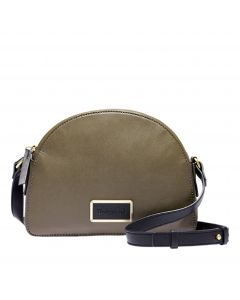 Timberland Half Moon Crossbody Bag