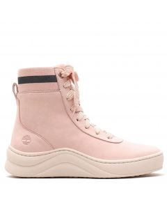 Ruby Ann Hightop Sneaker