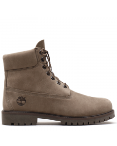 Timberland Heritage 6-inch Boot Olive