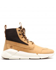 Urban Move Chukka Wheat