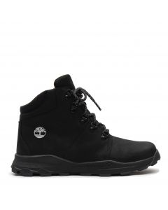 Junior Brooklyn Hiker Black