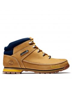 Timberland Men's Euro Sprint Hiker Wheat