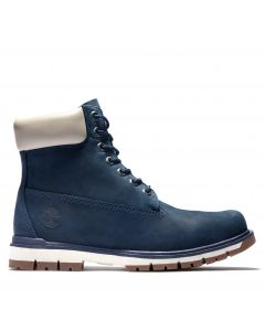 Timberland Men's Radford 6-inch Boot Navy