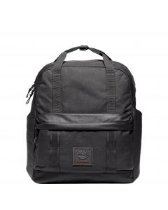 Timberland Classic Black Backpack