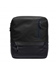 Timberland Backpack Black