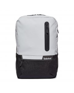 Timberland Backpack Grey
