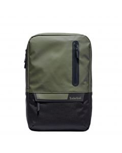 Timberland Backpack Green