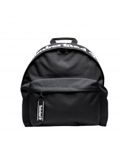 Timberland Backpack (900D) Black