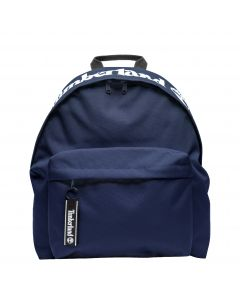 Timberland Backpack (900D) Navy