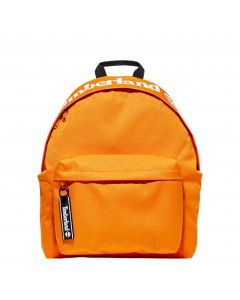 Timberland Backpack (900D) Orange
