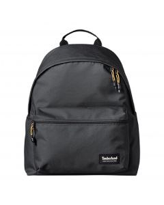Timberland Black Classic Backpack