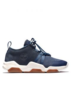 Timberland Earth Rally Super Oxford Blue