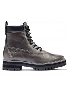 Timberland Men's Courma Guy Boot Grey