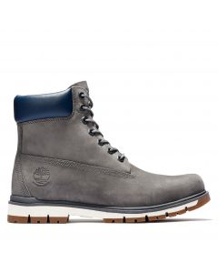 Timberland Men's 6-inch Radford Boot Grey