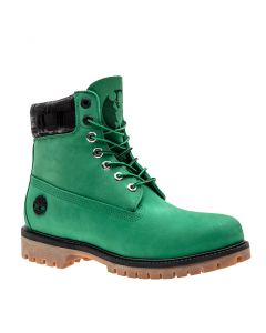 Men's NBA BOSTON CELTICS X TIMBERLAND 6-Inch Boots